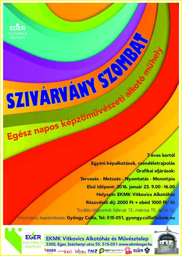 Szivarvany0123