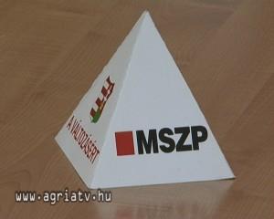 0225mszp_v