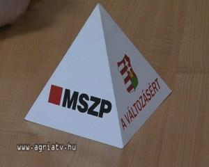 0403mszp_v