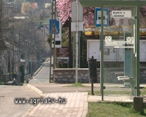 0329rablas_belapatfalva_v