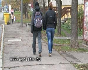 1130eroszak_eger_v