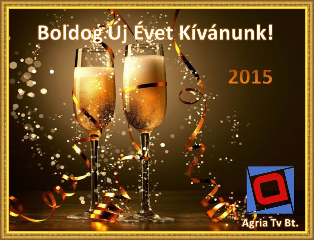 BUEK2015