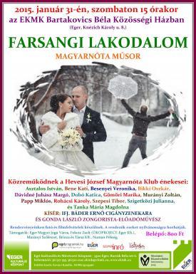 farsangi0131
