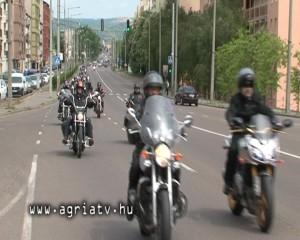 0516motoros_eger_v