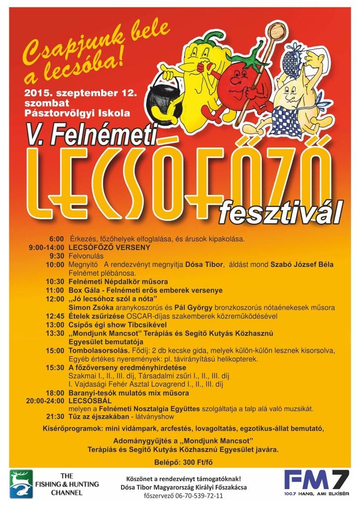 lecso0912