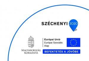 Szechenyi-2020