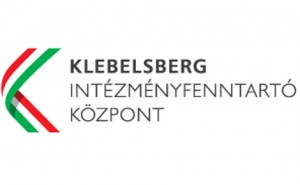 or_klebelsberg-logo-lapozos_20130906154956_30