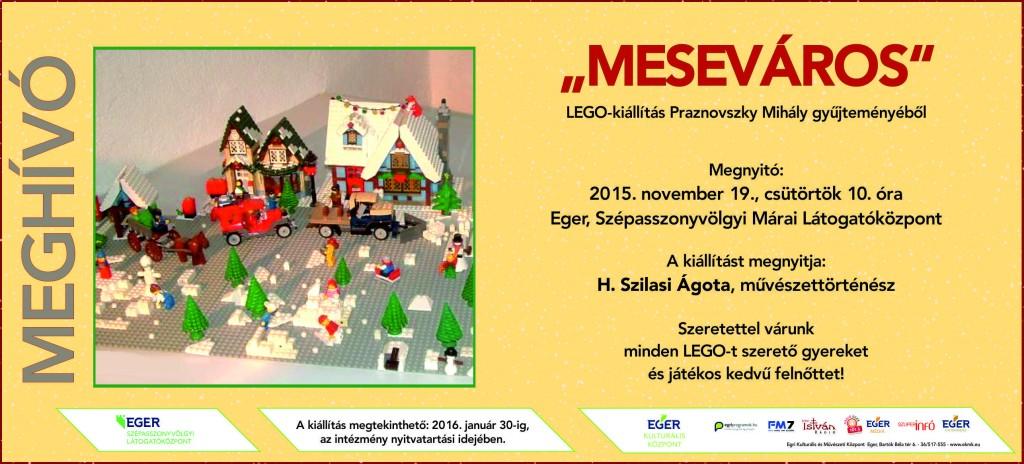 Lego0130