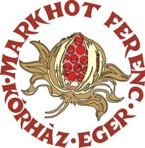 Markhot_Ferenc_korhaz_emblema