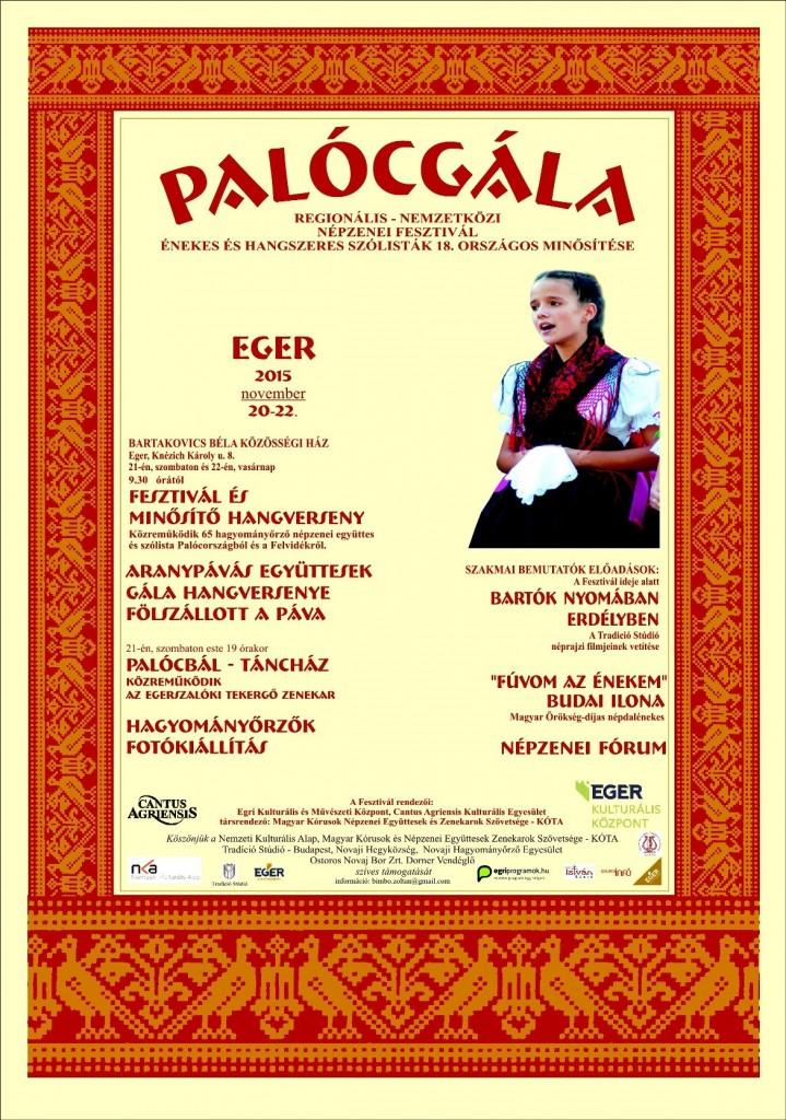Palocgala1122