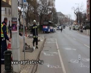 1212mezokovesd_baleset.Still002