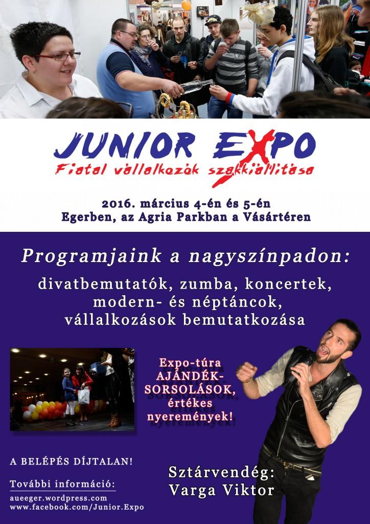 junex promo 2016 allo