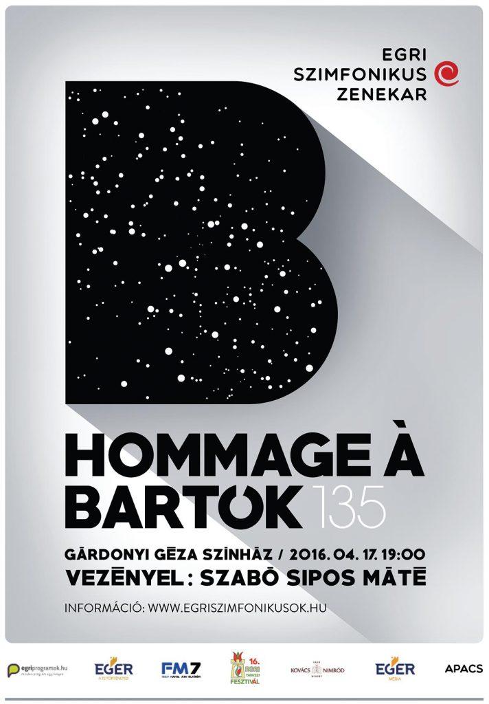 bartok0417