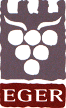 egri-borvidek-emblema