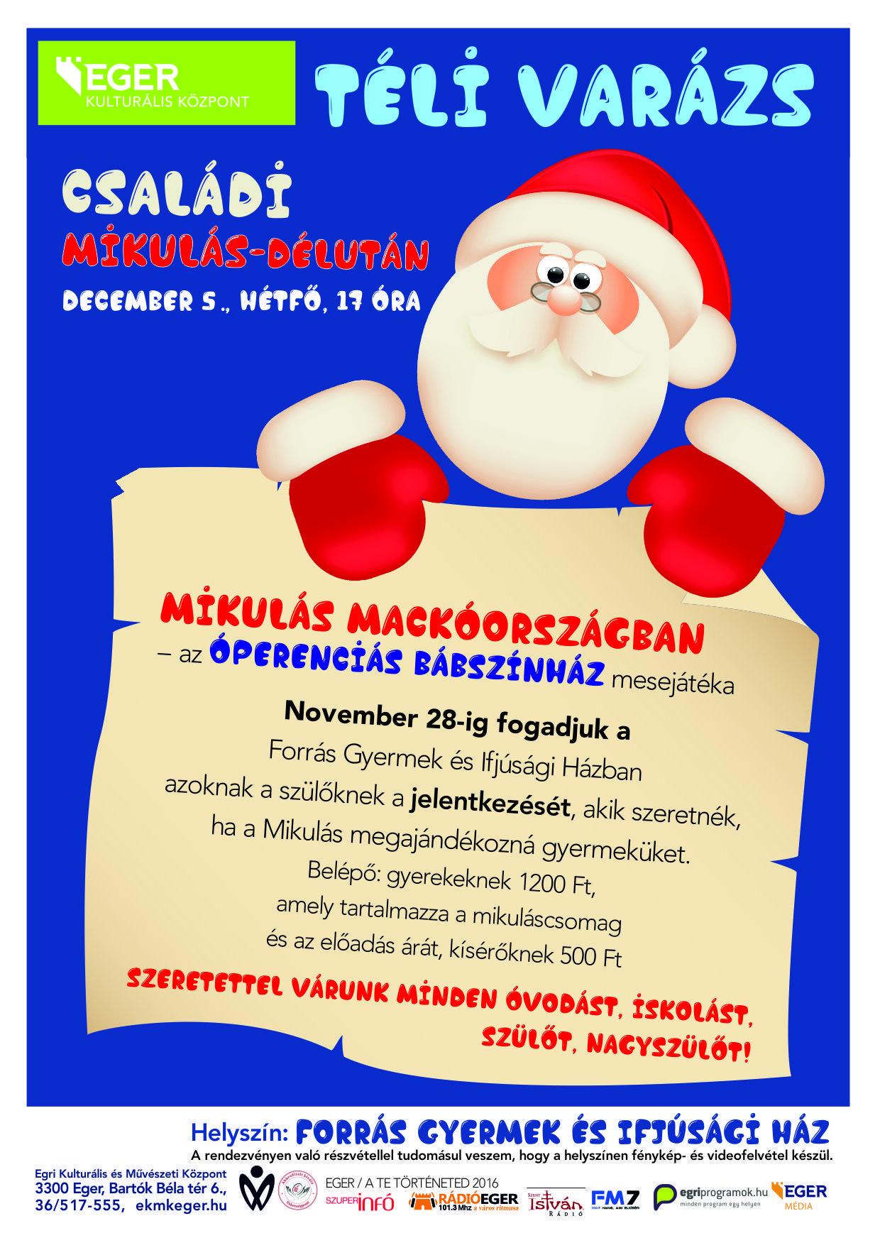 mikulas1205_1